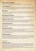 1) Tierischer als jedes Tier 2) Wette 3) Magie 4 ... - Faust - Page 2