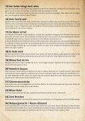 1) Tierischer als jedes Tier 2) Wette 3) Magie 4 ... - Faust - Page 3