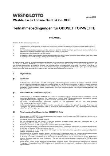 www oddset kombi wette