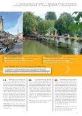 ALTENBURG ALTENBURG - Thüringer Städte - Page 3