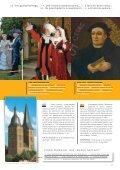 ALTENBURG ALTENBURG - Thüringer Städte - Page 7