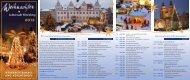 Flyer (PDF) - Urlaub Lutherstadt Wittenberg