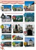 Erzgebirgskreis - Meine Heimat - Page 4