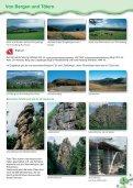 Erzgebirgskreis - Meine Heimat - Page 7