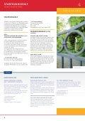 gastgeber-verzeichnis - Jena - Seite 6