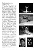 Download lag-report 10 (2009) - Landesarbeitsgemeinschaft ... - Page 2