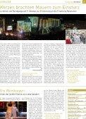 Leipzig im Fokus - Page 3