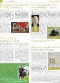 Leipzig im Fokus - Page 4