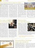 Leipzig im Fokus - Page 6