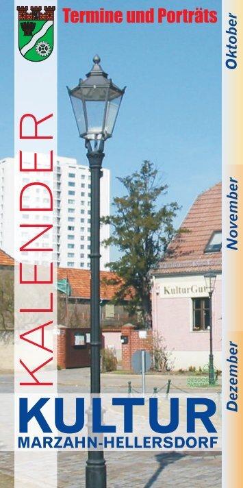 Kultur-Kalender Marzahn-Hellersdorf Heft 3.cdr
