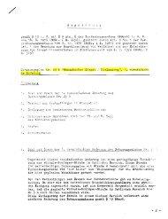 Begründung zum Satzungsbeschluss - Ennepetal