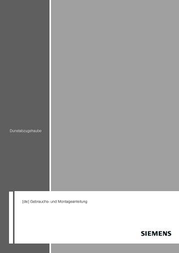 Gebrauchsanleitung - Moebelplus GmbH