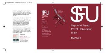 Folder Messies (pdf)