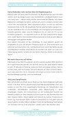 SPI 17-1097-0610 Absolut entspannend: Siemens stellt weltweit ... - Seite 2