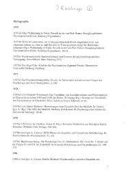 Doz. Dr. Johannes Reichmayr (pdf)