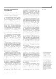 Kontext und Kontextualisierung von Fundmünzen - Archäologie ...