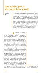02 Agenda Werz 16-22 - German Marshall Fund of the United States
