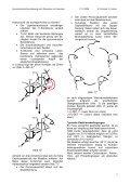 Asymmetriche Epoxidierung nach Sharpless und Jacobsen 1 ... - Seite 2