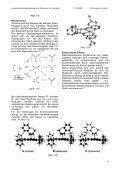 Asymmetriche Epoxidierung nach Sharpless und Jacobsen 1 ... - Seite 6
