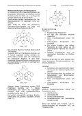Asymmetriche Epoxidierung nach Sharpless und Jacobsen 1 ... - Seite 7