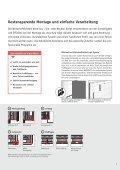 structura - Werzalit - Seite 7