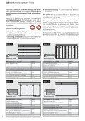 PDF herunterladen - Seite 6