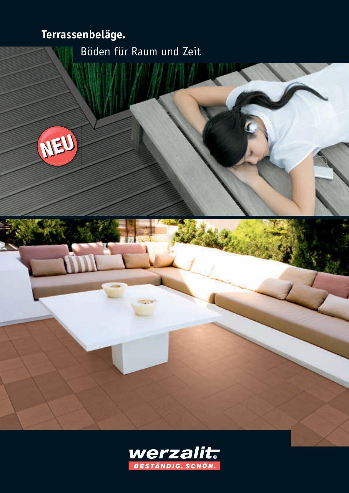 3 free magazines from wohnen magazin de. Black Bedroom Furniture Sets. Home Design Ideas