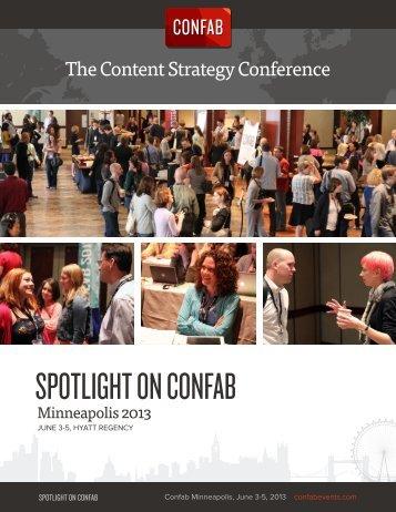 spotlight-on-confab-minneapolis-2013