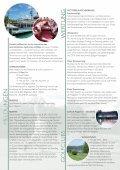 Einladung - Rotary Golf Austria - Seite 2