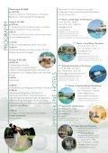 Einladung - Rotary Golf Austria - Seite 3