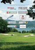 Einladung - Rotary Golf Austria - Seite 4