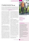 magazin - Kreuznacher Diakonie - Seite 3