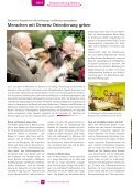 magazin - Kreuznacher Diakonie - Seite 4