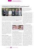 magazin - Kreuznacher Diakonie - Seite 6
