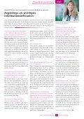 magazin - Kreuznacher Diakonie - Seite 7