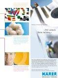 Vom Design über den Prototyp bis zur Serie - VDWF - Seite 5