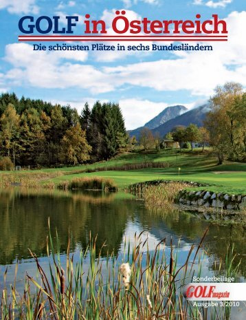 28475_GIA_2010.QXD:Layout 1 - GOLF MAGAZIN