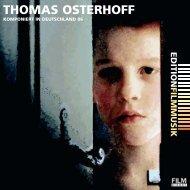 RZ Booklet Osterhoff - Film-Dienst