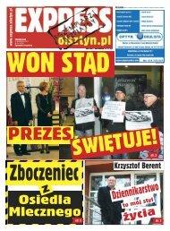 Express Olsztyn 03-12-2012.pdf