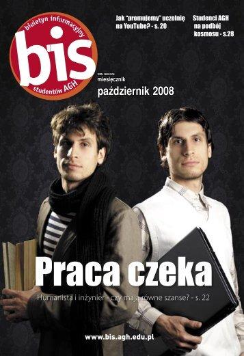KONCERTY: FILM: WYDARZENIA - Biuletyn Informacyjny ...