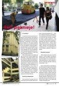 KONCERTY: FILM: WYDARZENIA - Biuletyn Informacyjny ... - Page 5