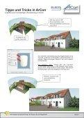 Erstellen einer hochwertigen Visualisierung - Page 2