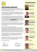 di kraus aktuell di kraus aktuell - ArCon Visuelle Architektur - Page 3
