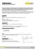 DI KRAUS AKTUELL Ausgabe 2008 / 3 - ArCon Visuelle Architektur - Page 4