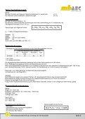 DI KRAUS AKTUELL Ausgabe 2008 / 3 - ArCon Visuelle Architektur - Page 5