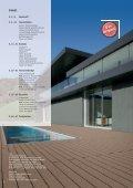 PDF | Gesamtbroschüre - Werzalit - Seite 2