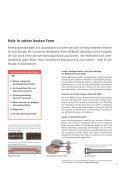 PDF | Fassaden - Werzalit - Seite 3