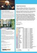 KULTURREISEN MUSIKREISEN FESTTAGSREISEN - Droste-Reisen - Page 2