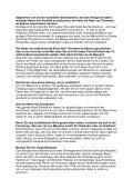Tommaso de Bassus - Livio Zanolari - Seite 2