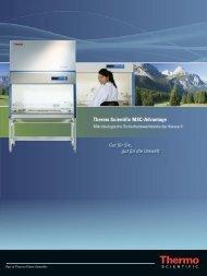 Erfahren Sie mehr -> PDF-Katalog - Schnakenberg